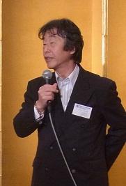 秩父宮記念スポーツ医・科学賞を...